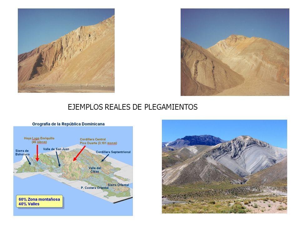 NORTE GRANDE CORDILLERA DE LOS ANDES ALTA (6000 MTS.), CON ALTIPLANO A 4000 MTS.