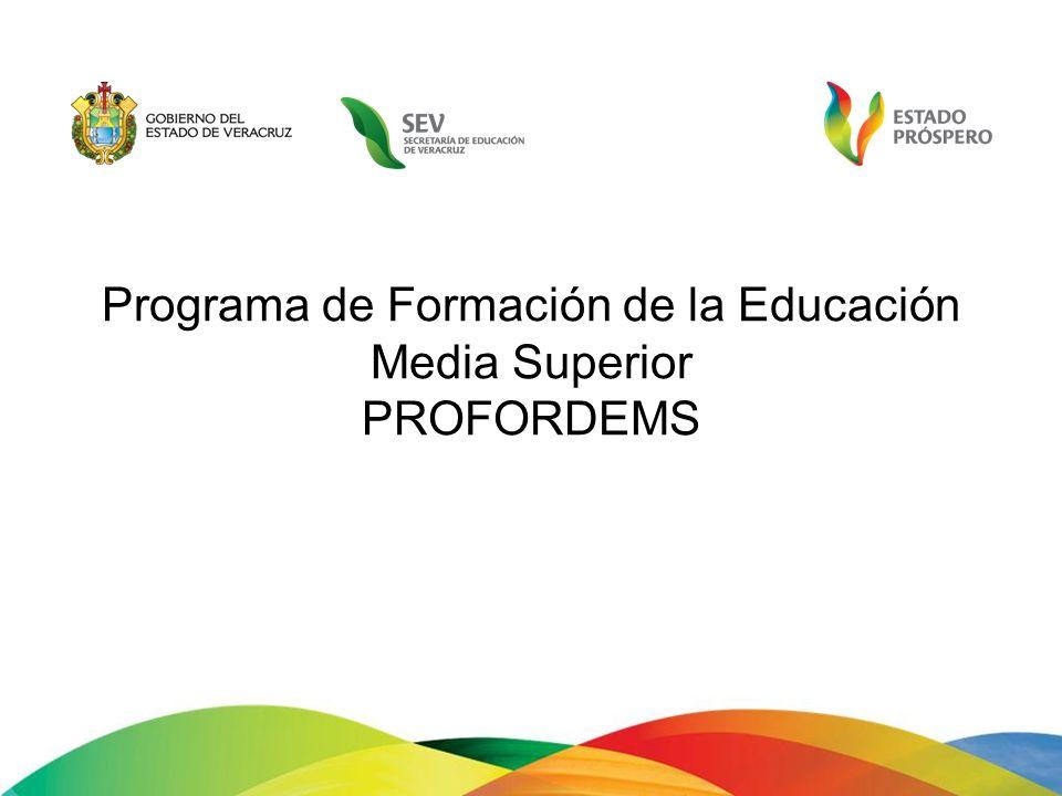 INSTITUCIÓN Universidad Veracruzana SEDES Acayucan, Alvarado Boca del Río, Cerro Azul, Coatzacoalcos, Córdoba, Huatusco.