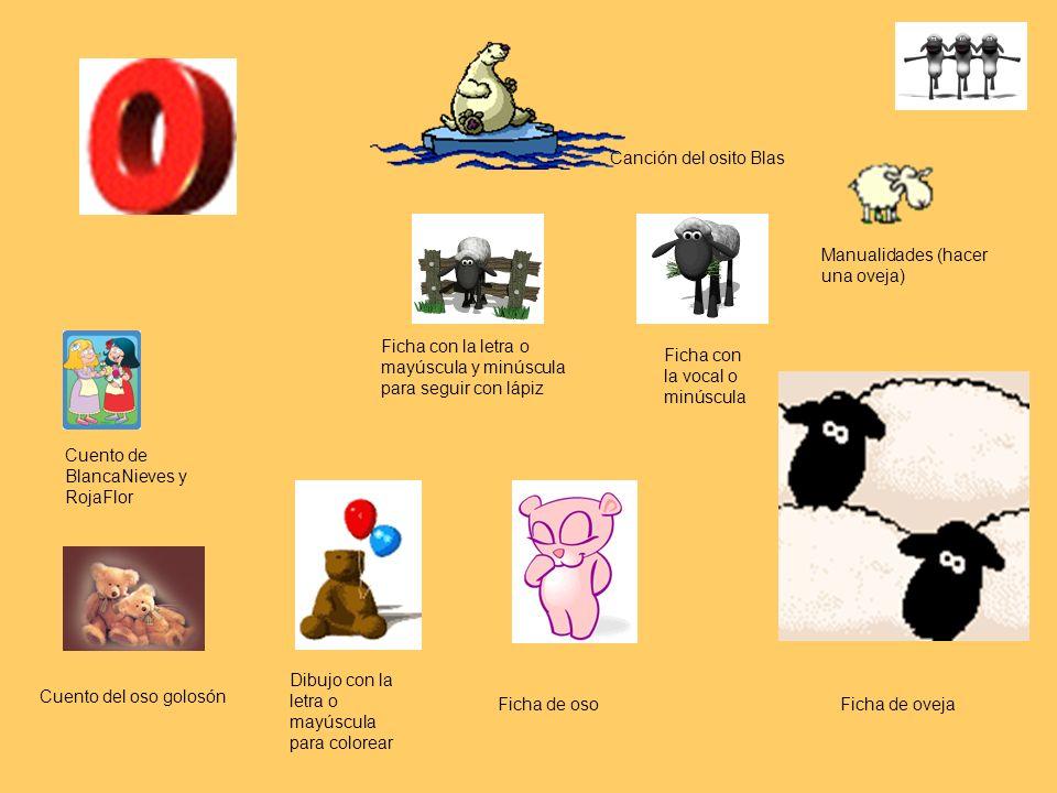 Ficha Dibujo Ficha Canciones Canción cuento