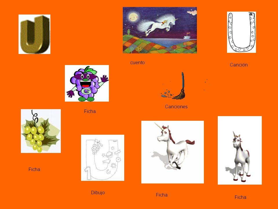 http://www.primeraescuela.com/THEMESP/alfabeto/i.htm