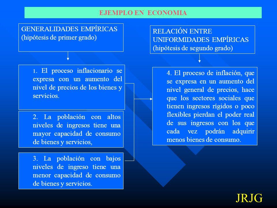 5. El excesivo apego a las normas y reglamentos por parte de los funcionarios del sector público hace que sus empresas sean menos eficientes que las e
