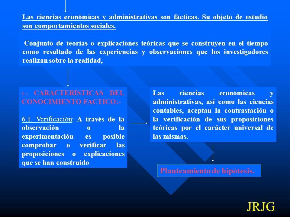Ejemplo de Presupuesto ConceptoUnidades Costo unit.