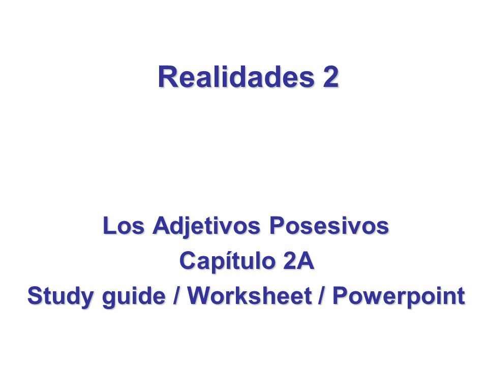 To review on-line www.phschool.com/foreign_languages/,www.phschool.com/foreign_languages/ and use web codes jcd-0505 and jdd-0206.