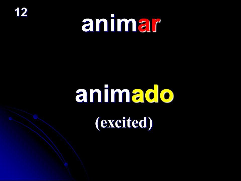 animar animado animado (excited) 12