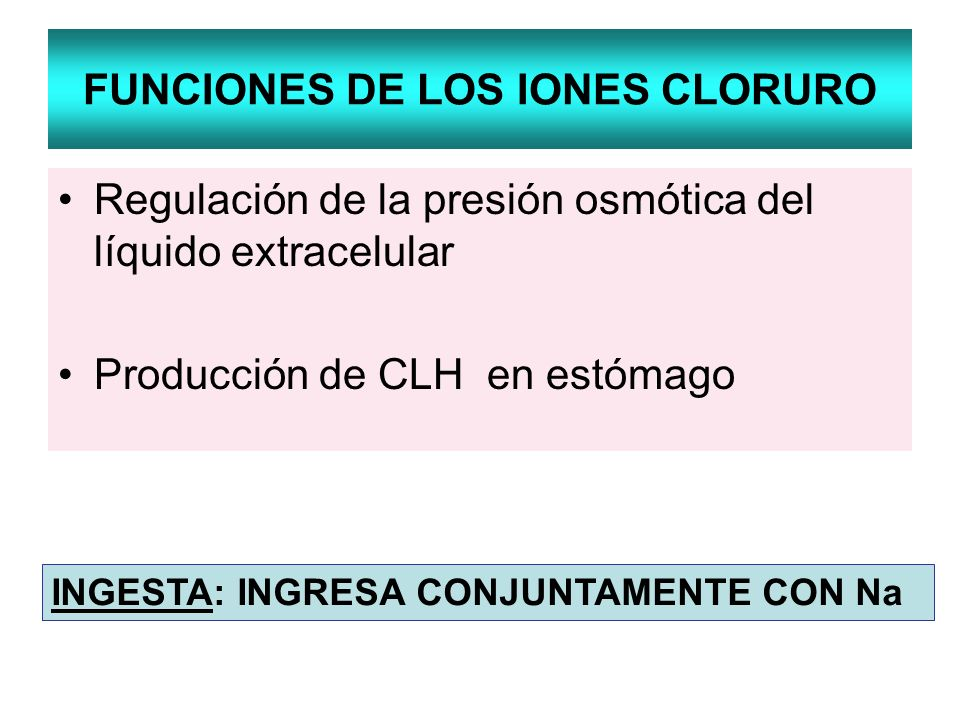 REGULACION DE LA ABSORCION DE CALCIO EN INTESTINO ACIDO CITRICO LACTOSA AAC.