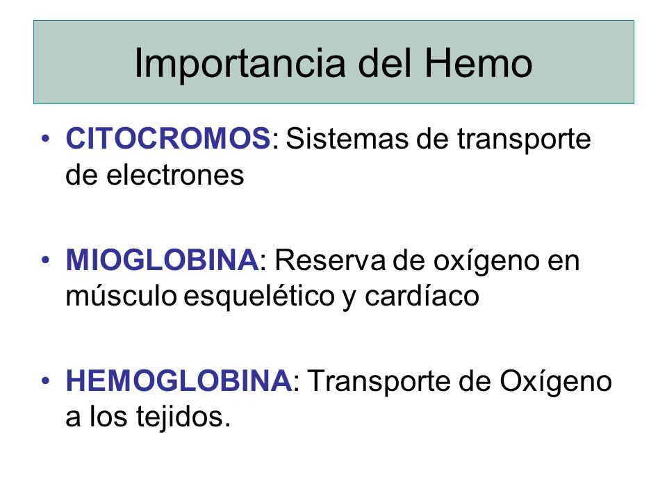 DEGRADACION DEL HEMO ETAPA DEL SRE: Hb Bilirrubina ETAPA HEPATICA: Conjugación de Bilirrubina ETAPA INTESTINAL: Reducción de bilirrubina y producción de estercobilinógeno