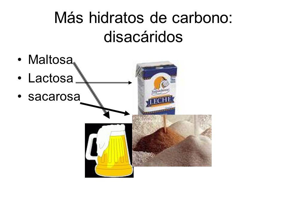 Química BiológicaIng.en Alimentos VITAMINAS Hormonas Colecalciferol (D) Ac.