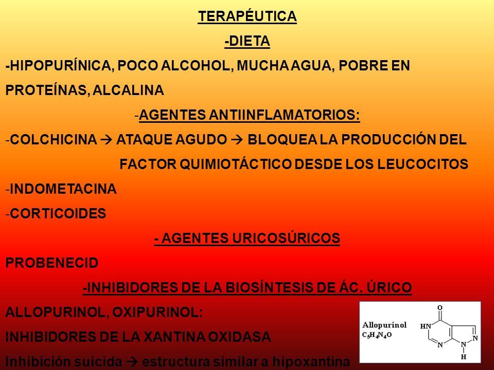 tratamiento para calculo renal de acido urico acido urico alto en las mujeres remedios caseros para el acido urico en los pies
