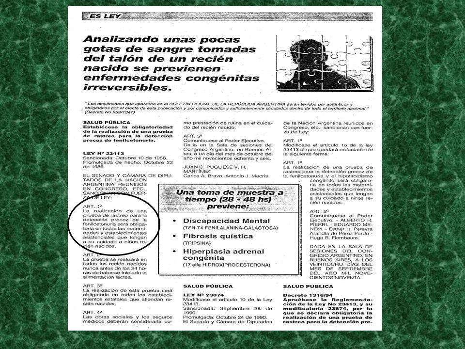 REACCIONES DE DESCARBOXILACION HISTIDINA TIROSINA GLUTAMATO TRIPTOFANO DOPA DESCARBOXILASADESCARBOXILASA PPL HISTAMINA TIRAMINA SEROTONINA GABA DOPAMINA VD VC PA HCl (-) SN