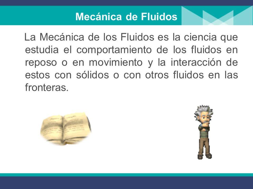 I UNIDAD Aplicación de la mecánica de fluidos en la agroindustria Conceptos de medio continuo. Definición de fluido y esfuerzo cortante. Viscosidad y