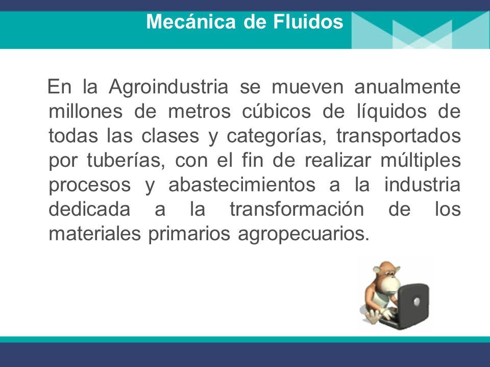 Importancia de la asignatura ¿Qué es el ingeniero Agroindustrial?.