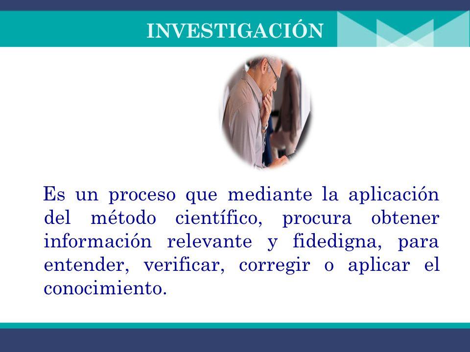 Seminario metodológico de investigación I En estos seminarios los estudiantes presentarán y discutirán los avances de sus temas de investigación.