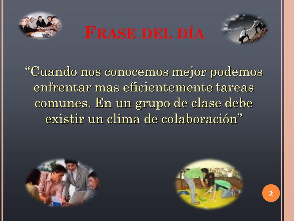 B IBLIOGRAFÍA FAO http://www.fao.org/index_ES.htm CONSUMER EROSKI www.consumer.es/boletines www.consumer.es/boletines LEISA www.latinoamerica.leisa.info http://siteresources.worldbank.org/NEWSSPANI SH/Resources/Nutrition_estrategy_es.pdf http://siteresources.worldbank.org/NEWSSPANI SH/Resources/Nutrition_estrategy_es.pdf http://www.nestle.es/web/curso_nutricion/curso_2 /pdf/curso_nutricion_2.pdf http://www.nestle.es/web/curso_nutricion/curso_2 /pdf/curso_nutricion_2.pdf http://www.aeped.es/protocolos/nutricion/9.pdf 23
