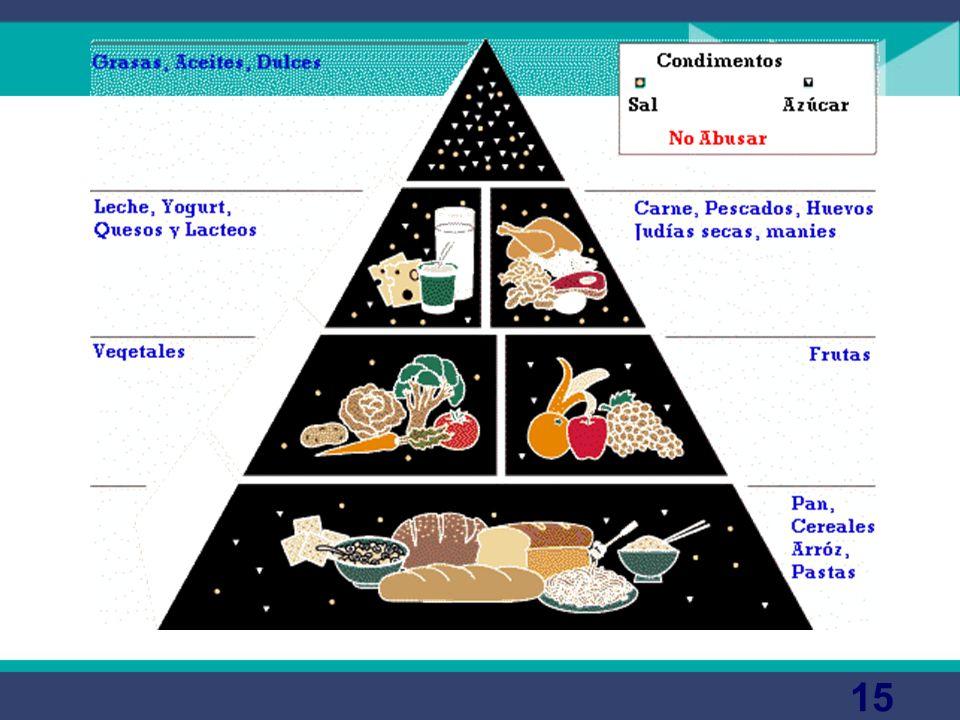 Nutrientes 14