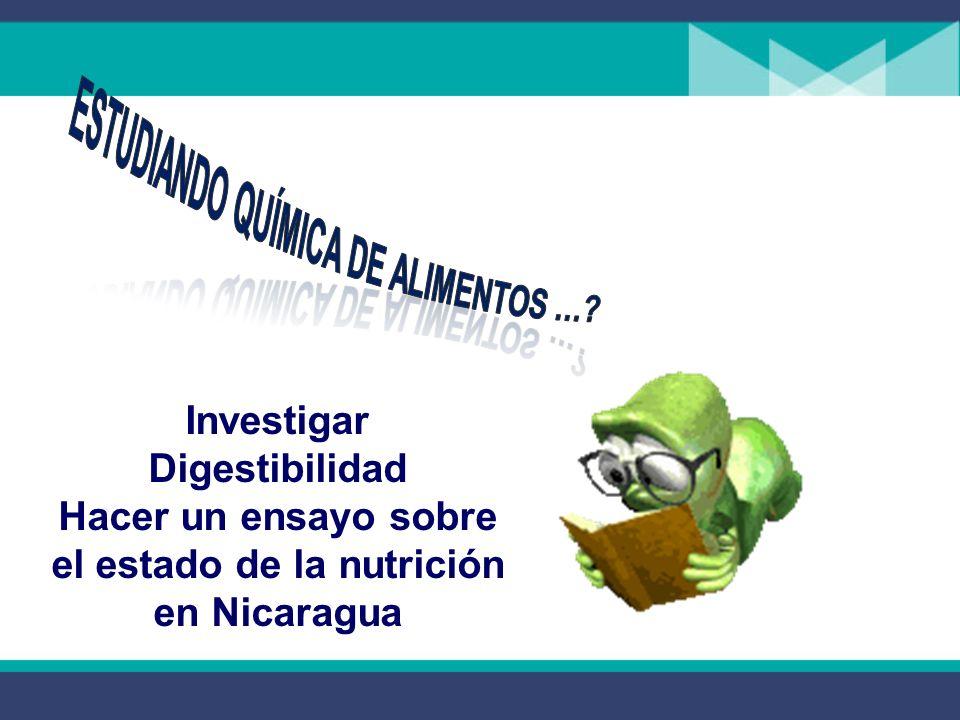 En la mayoría de los casos también debe aparecer la lista de ingredientes, la cantidad neta, la fecha de consumo preferente o la de caducidad y el lot