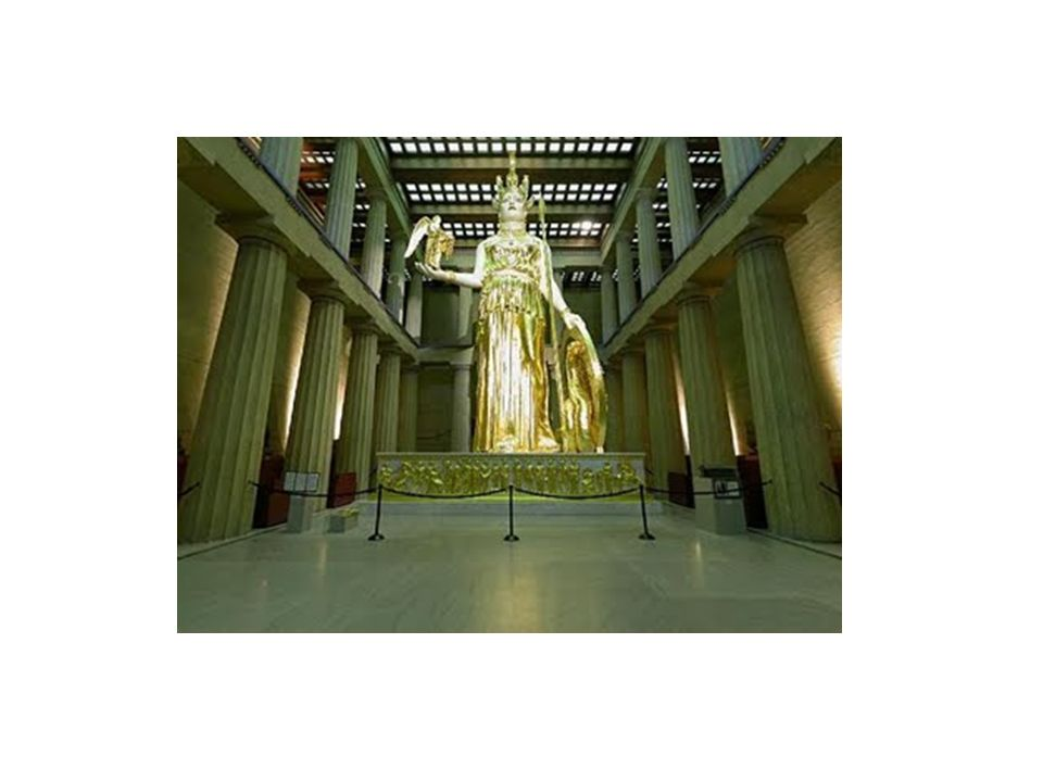 Criselefantino (del griego χρυσός chrysos, oro, y ελεφάντινος elephantinos, marfil)