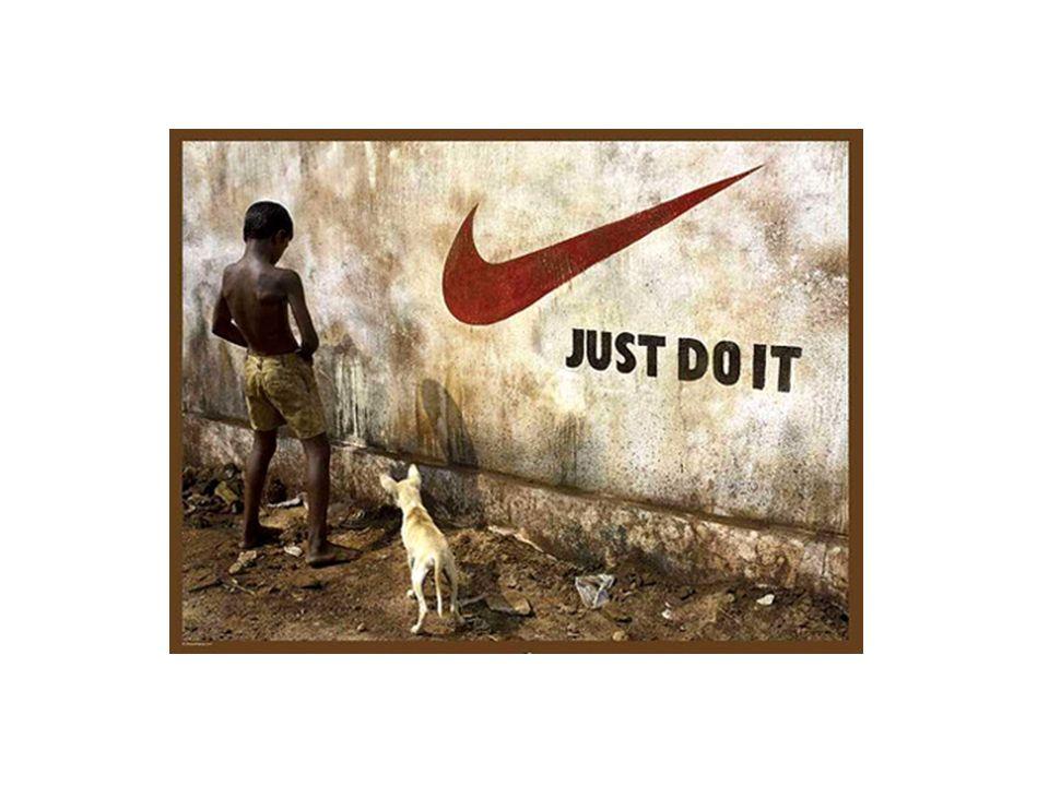 Como curiosidad, cabe señalar que la conocida marca deportiva Nike, toma su nombre y su logo (en forma de ala) en honor a la Victoria de Samotracia (Niké).