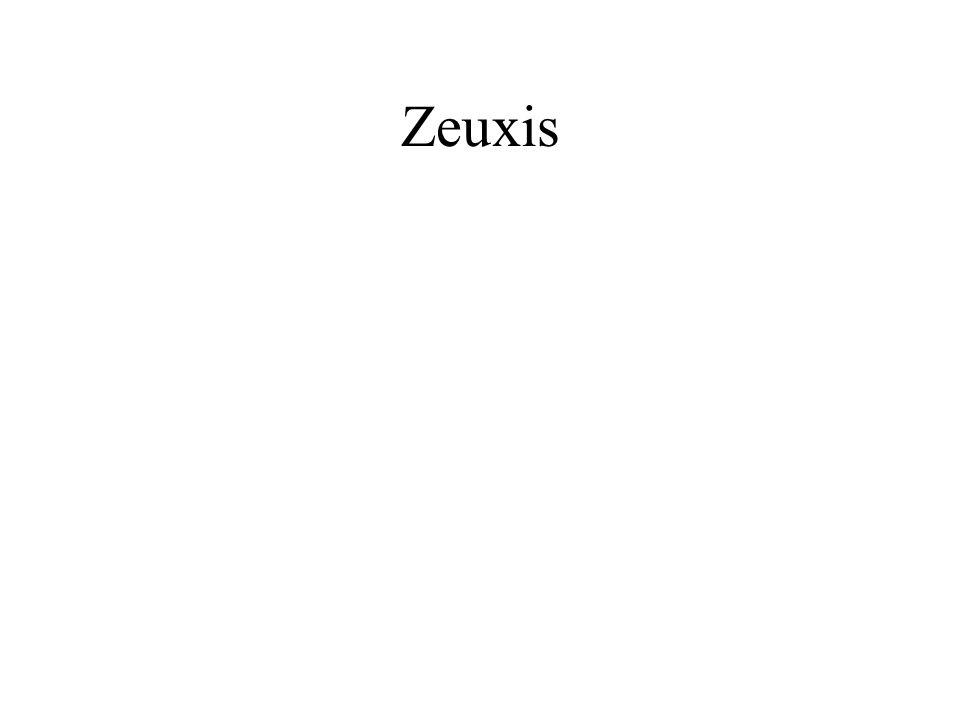 Zeuxis