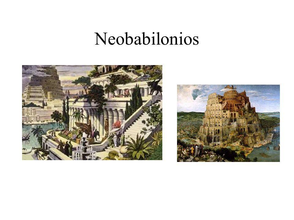 Neobabilonios