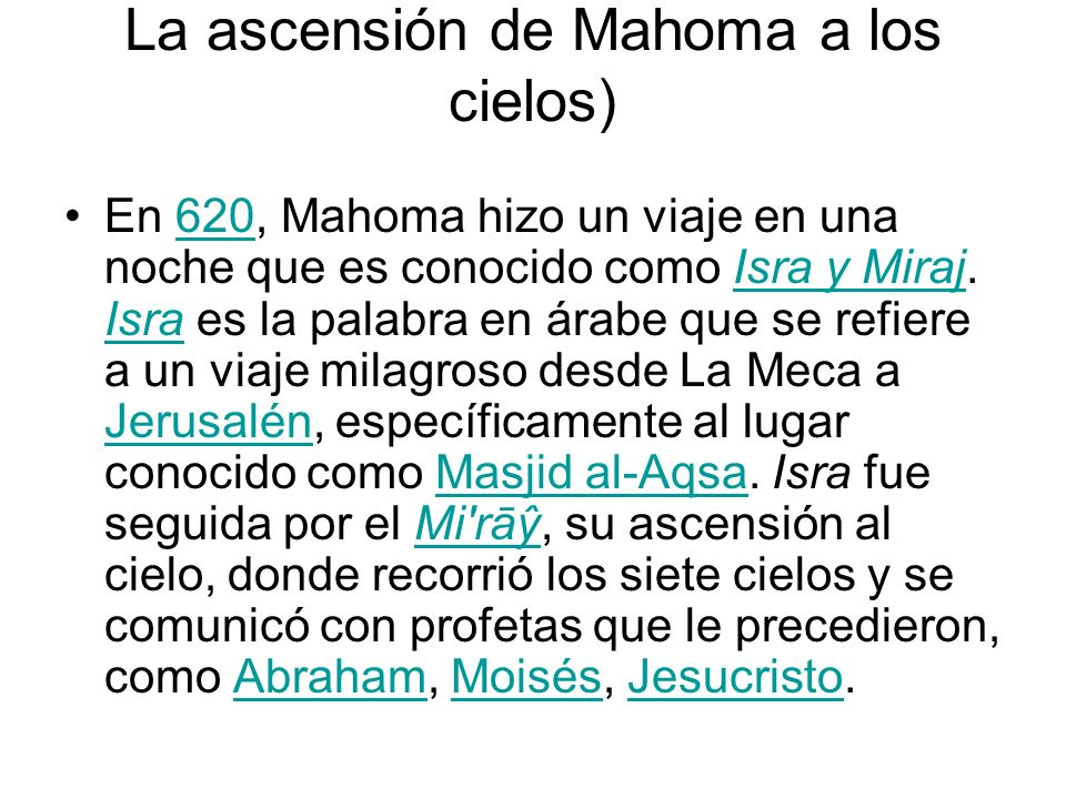 Medina: Alcázar: Arrabales: Zoco: Hamman: Madraza: