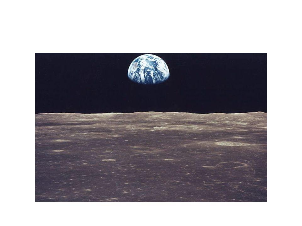 El Universo Todo lo que rodea al planeta Tierra. Toda la materia, energía, y espacio que existe.