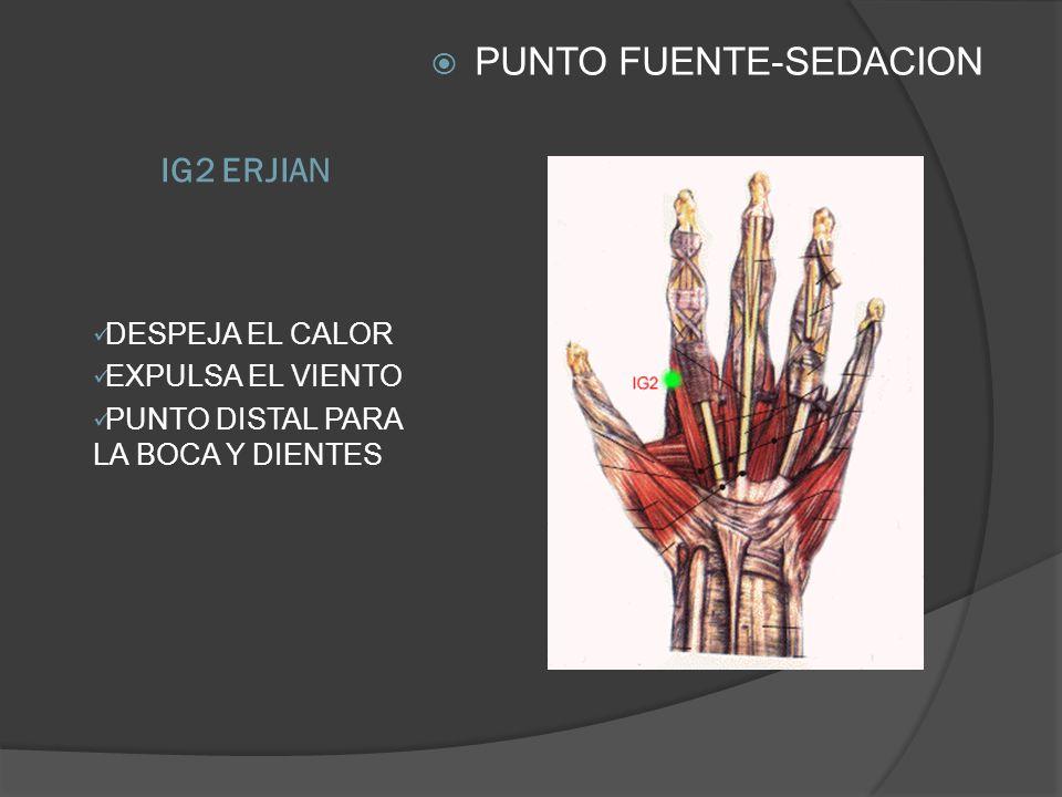 R10 yin Gu Localización: Entre los 2 tendones de los músculos semitendinoso y semimembranoso, en el lado interno de la fosa poplítea.
