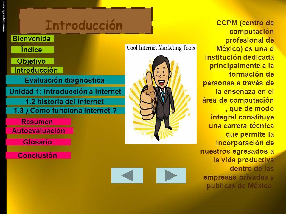 CCPM (centro de computación profesional de México) es una d institución dedicada principalmente a la formación de personas a través de la enseñaza en
