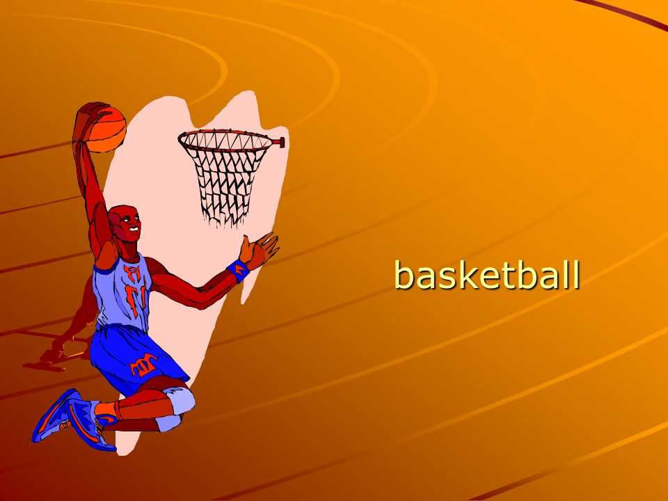 Para hablar de deportes se suelen utilizar estos verbos: PLAY: para juegos de pelota; GO: para deportes y actividades que acaban en –ing; DO: para otros deportes y actividades.