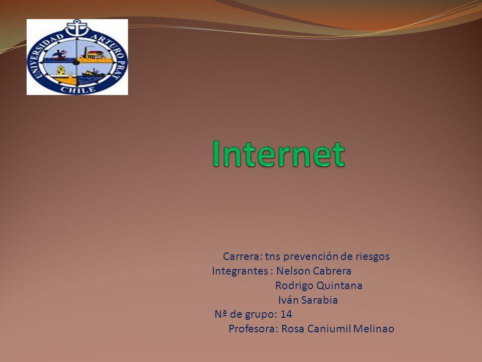 World Wide Web, es básicamente un medio de comunicación de texto, gráficos y otros objetos multimedia a través de Internet, es decir, la web es un sistema de hipertexto que utiliza Internet como su mecanismo de transporte o desde otro punto de vista, una forma gráfica de explorar Internet.