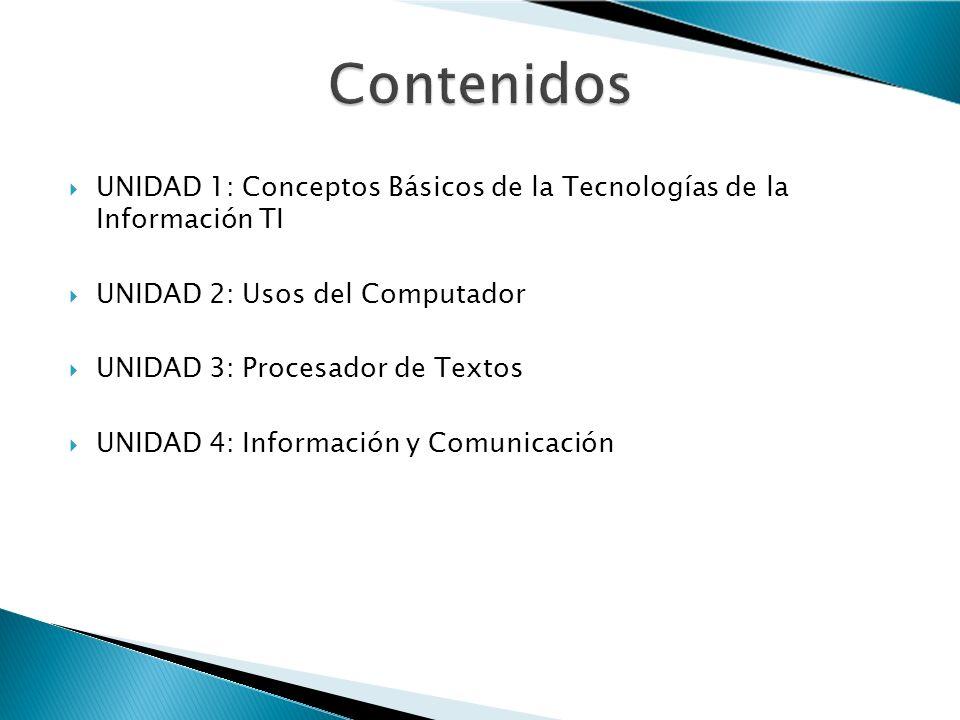 Clases presencial teórica-práctica en laboratorio Desarrollo de talleres de práctica computacional en laboratorio.