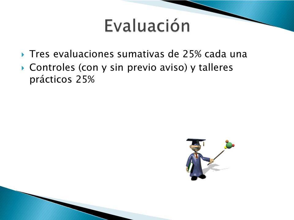 UNIVERSIDAD ARTURO PRAT SEDE VICTORIA Carrera: TNS Prevención de Riesgos Profesor: Ing.