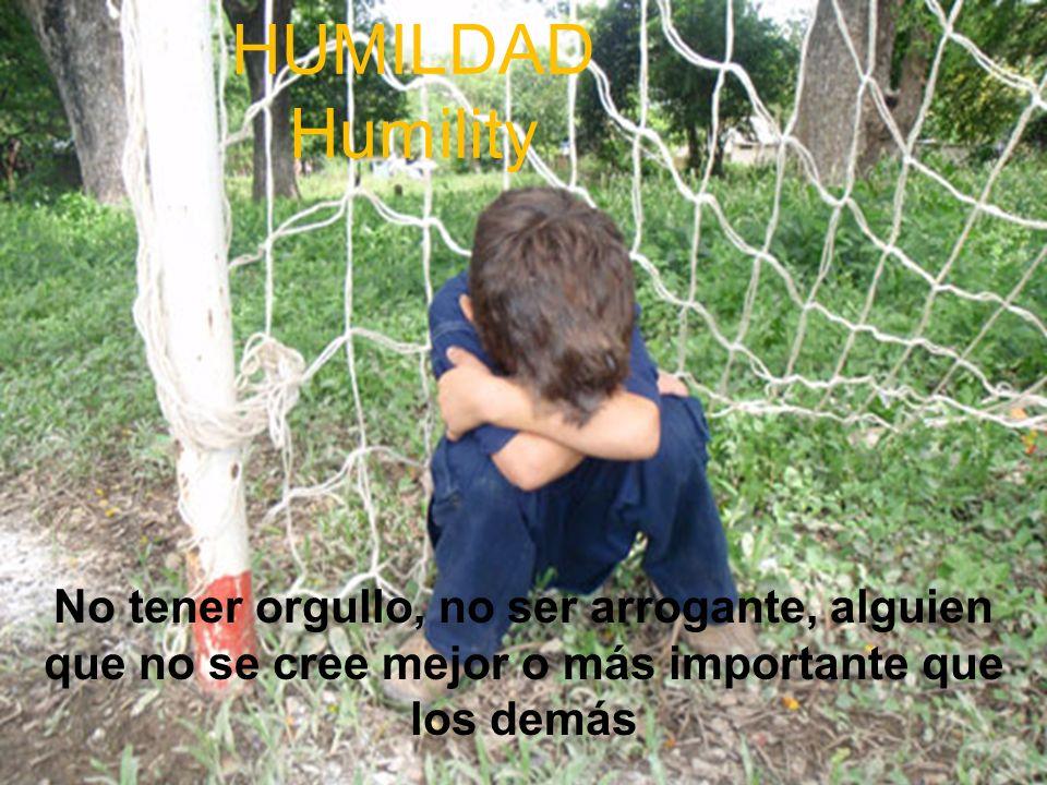 INTEGRACIÓN INTEGRATION Todos tenemos derecho a participar en el deporte, no puede haber discriminación, el futbol en especial es el mejor medio para lograr, todo aquello que la sociedad rechaza.