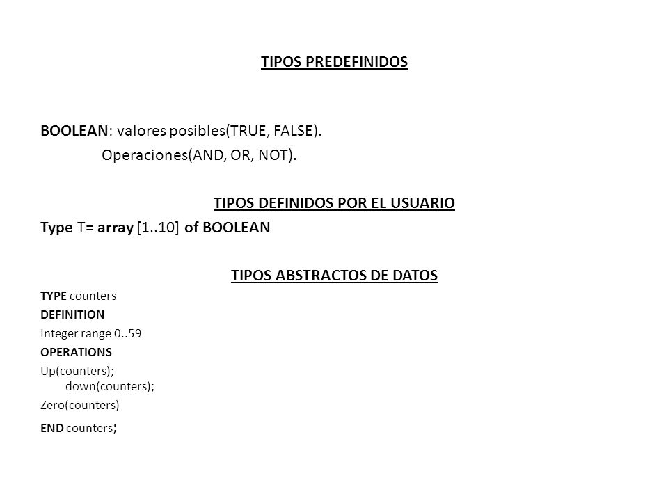 LIGADURA DINAMICA DE TIPOS (APL SNOBOL) A 5 (variable simple) A (etiqueta) A 1 -2- 51(arreglo unidimensional)