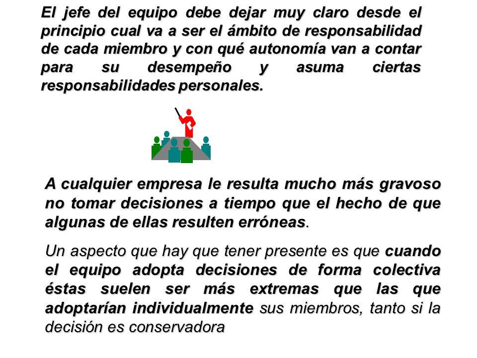 COMUNICACIÓN Transferencia de información y entendimiento entre personas por medio de símbolos con significados.