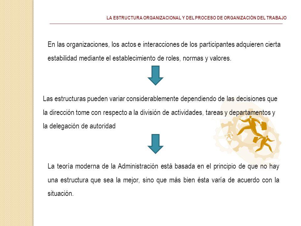 IDEAS O PRINCIPIOS RECTORES DEL DISEÑO 14.