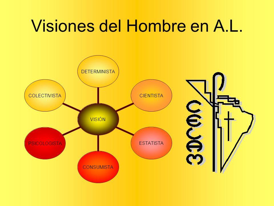 El Hombre Light HOMBRE LIGHT HEDONISMOCONSUMISMO RELATIVISMO PERMISIVISMO