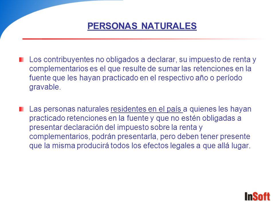 IMPUESTO AL CONSUMO (Art.71 Ley 1607) Restaurantes: Definición: Artículo 78 de Ley 1607 (Art.