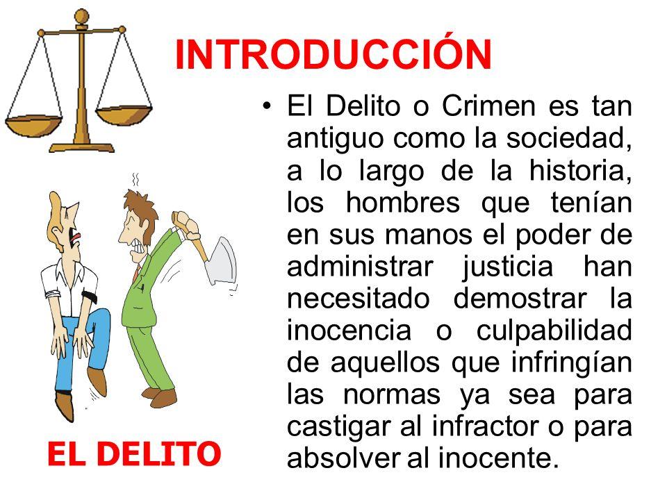 CRIMINALISTICA ESCENA DEL CRIMEN RICARDO NAVARRO PINEDO MAYOR PNP PERITO CRIMINALISTICO