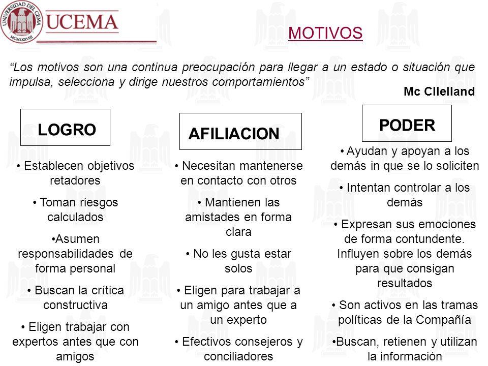 DESARROLLO Promocionable: Tiene las 7 competencias necesarias Promocionable con desarrollo: Le faltan desarrollar 2 competencias del puesto target Requiere desarrollo: Tiene solo 3 competencias del puesto target Desempeño Excepcional Desempeño Estándar Desempeño Superior Promocionable Promocionable con desarrollo Requiere desarrollo (7) Recientemente promovido (< de 6 meses en la posición) (1) Mover ahora (3) Desarrollar desempeño (2) Desarrollar habilidades superiores (4) Maduro para desarrollar (5) Gestionar para fortalecer el desempeño (6) Gestionar para fortalecer el desempeño (8) Gestionar para fortalecer el desempeño (9) Recientemente promovido (< de 6 meses en la posición)