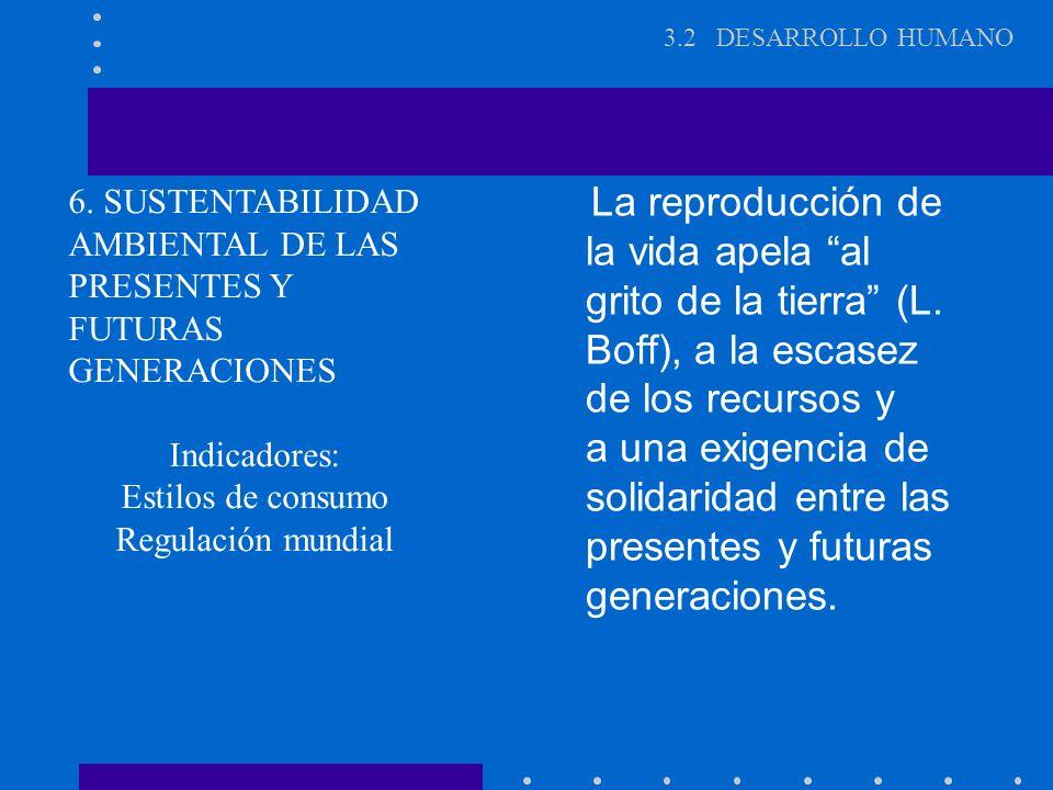 EMPODERAMIENTO COMUNICATIVO DE LOS CIUDADANOS PLANETARIOS No ser solo consumidor ni vasallo de los destinos que otros trazan en la vida de los pueblos.