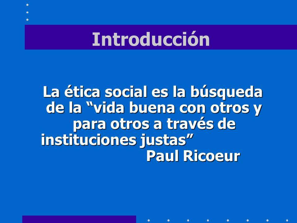 CONTENIDO: 3.1 Desafíos sociales que exigen dar respuesta local.