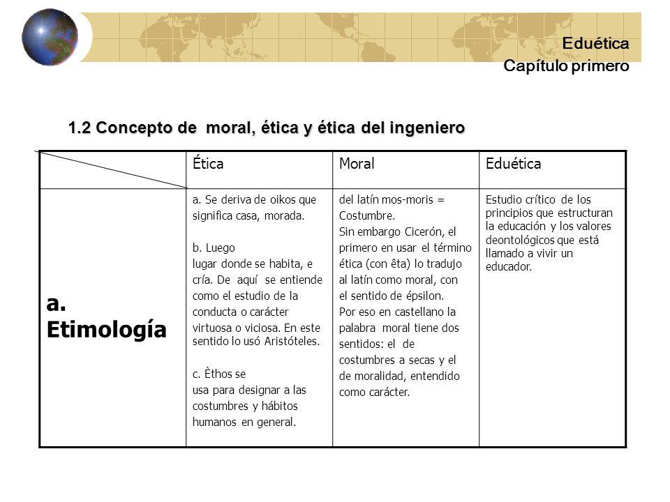 Presentación y contextualización de la Eduética 17. Enmascaramiento: La posibilidad de