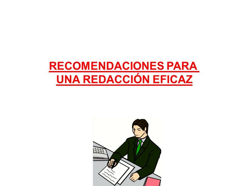 ELEMENTOS PRIMORDIALES: COHERENCIA COHESIÓN (CONSTRUCCIÓN DEL ESCRITO).
