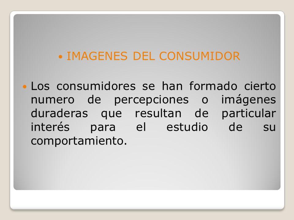 DISTORSION PERCEPTUAL Los individuos están sujetos a numerosas influencias que tienden a distorsionar sus percepciones.