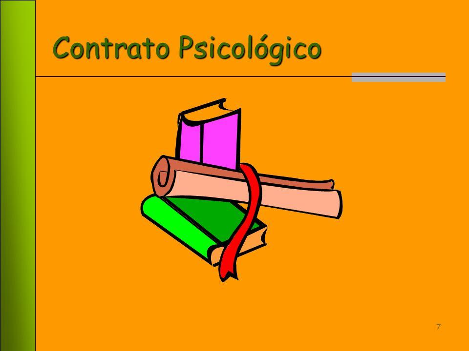 7 Contrato Psicológico