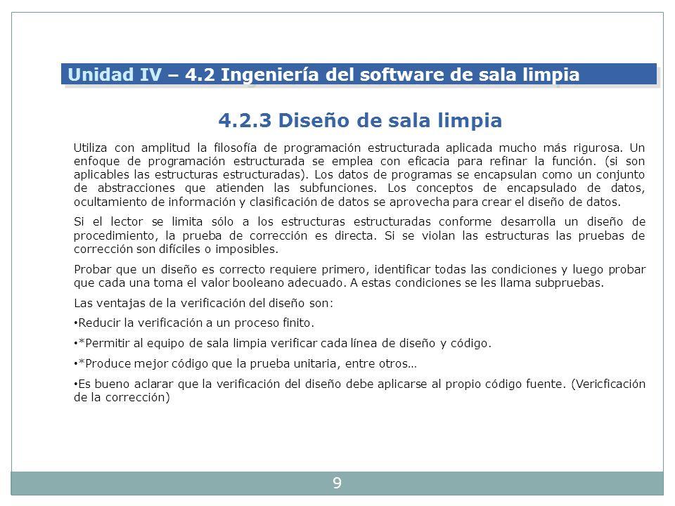 20 IDENTIFICACION DEL PROCESO.EVALUACION DEL PROCESO.