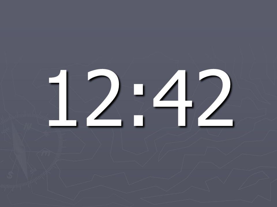 12:42