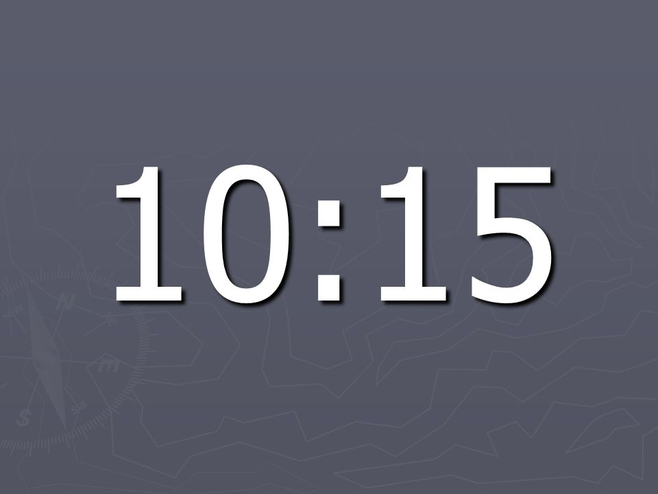 10:15