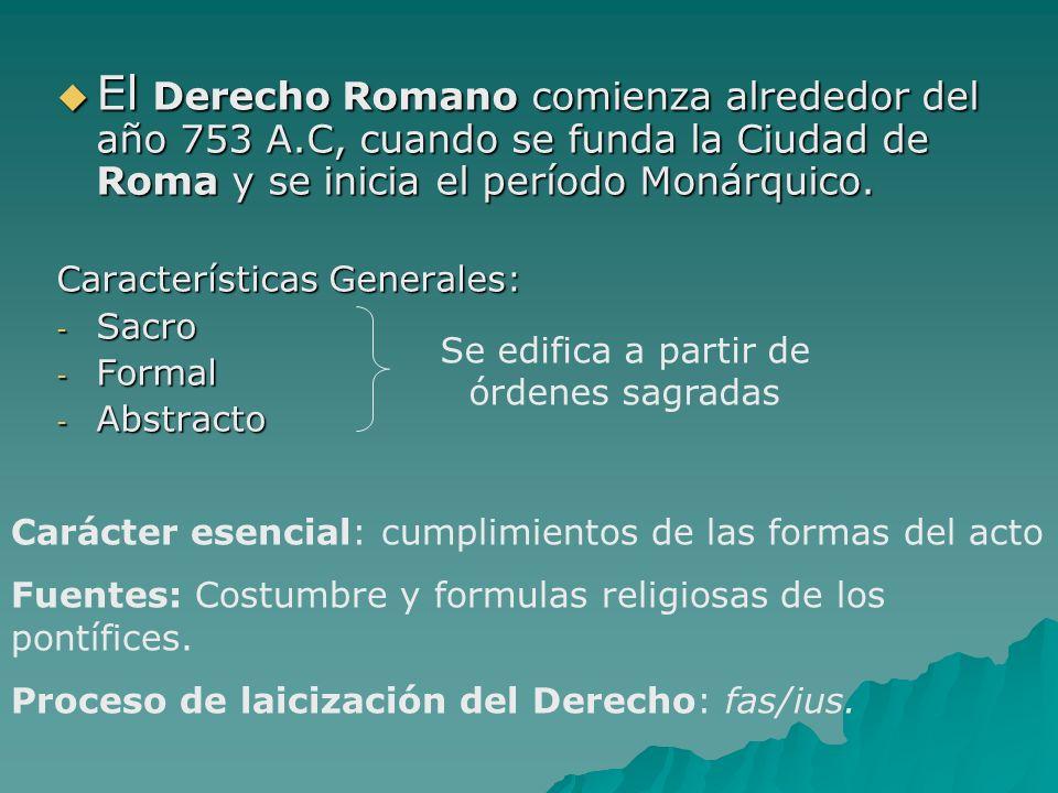 - Libro XLV a L: Estipulaciones, dcho. Penal, apelaciones y dcho. Municipal.