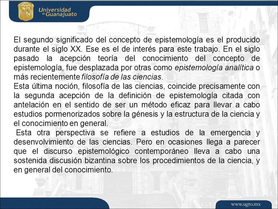 Reconstrucción Histórica I